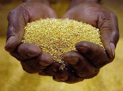Oro 4 bloombergl
