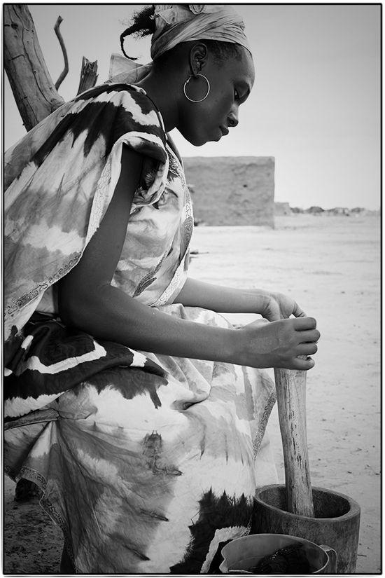Mauritania_1_992_v1_1024px