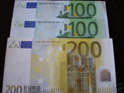 El Gobierno aprobó la prórroga de la ayuda social de 400 euros al mes