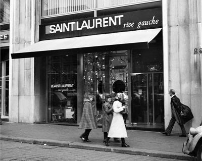 Saint-laurent-rive-gauche-36195