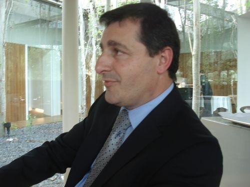 Josep (Pitu) Roca