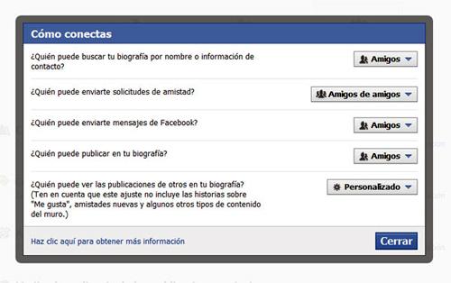 Facebook-controlar-perfil-01
