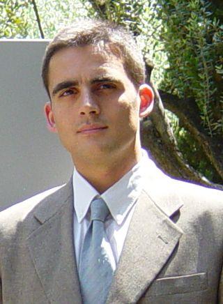 Aznar, Pedro