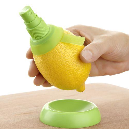 Exprimidor limon