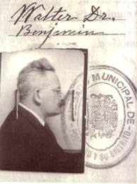 Benjamincarnetimages