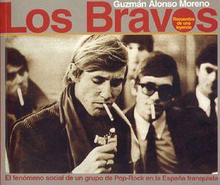 LosBravos_libro