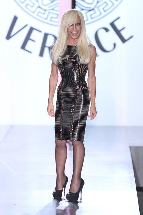 Versace 71714
