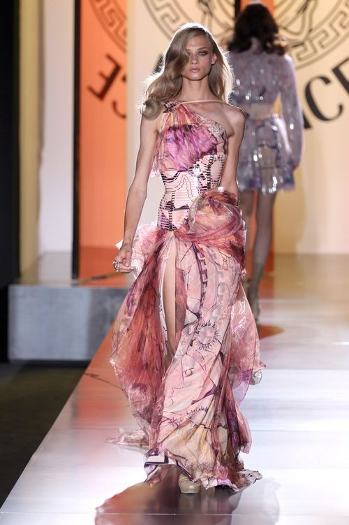 Versace 71097