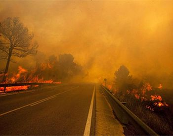 ValenciaIncendio
