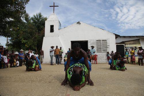 488_JUL_04_Visita a Palenque