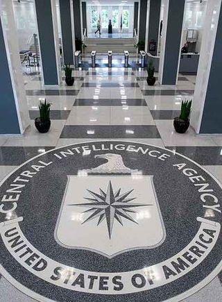 CIA Imagen.