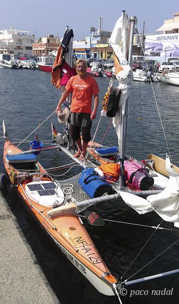 Gabriel barco