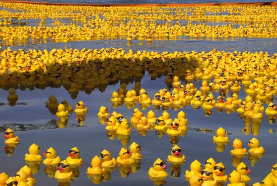 Rubber_duck_sea_by_whispering_hills