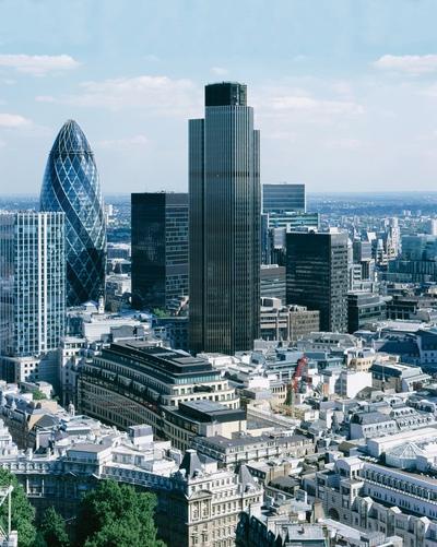 El negocio 'a la sombra' de la banca: un 30% del sistema financiero mundial 6a00d8341bfb1653ef017743398aee970d-550wi