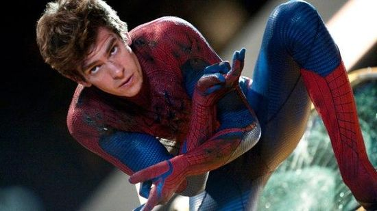 The_amazing_spiderman_2012