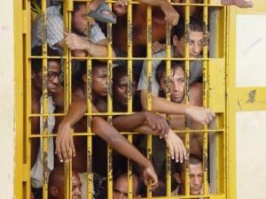 Jovenes delincuentes (4)