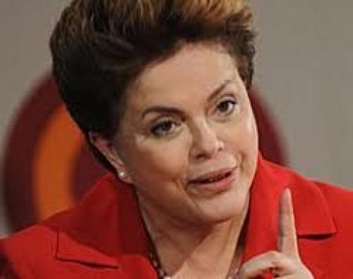 Dilma irritada  (4)