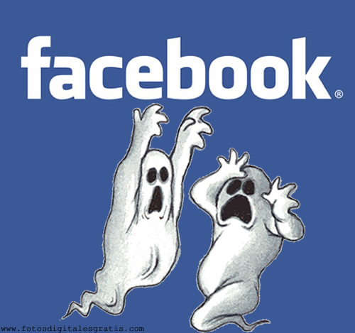 Facebook-Fantasmas2-FDG
