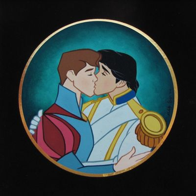Loaiza_lg_and-they-lived-happily-ever-after_princes1