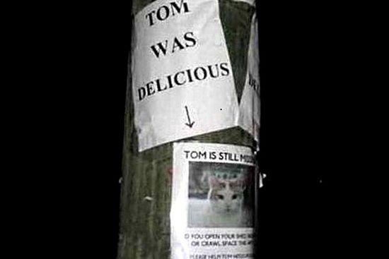 Street-poster_10-600x400