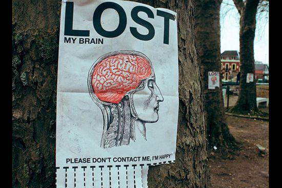 Street-poster_27-600x400