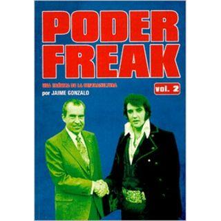 Poder-freak-una-cranica-de