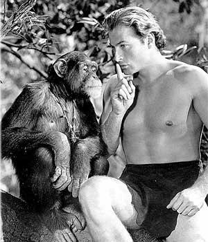Tarzan_y_chita