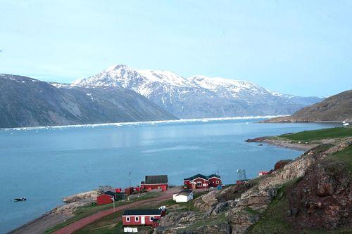 Groenlandia qassiarsuk jpg