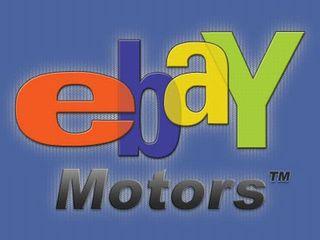 Ebay-motors-0806-1