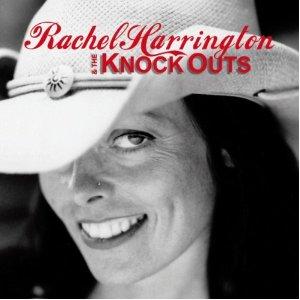 Rachel Harrington & The Knock Outs