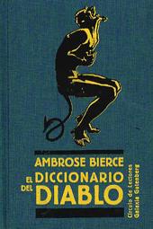 Bierce4