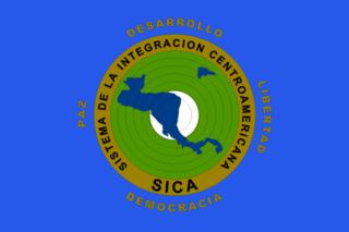Sica-flag