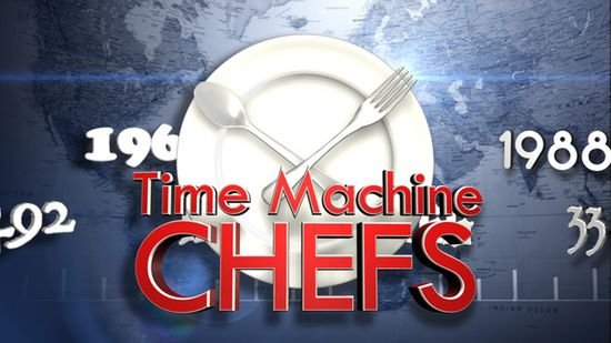 Time-machine-chefs