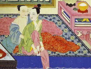 Jinpingmei1