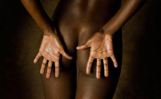 Eva negra 2