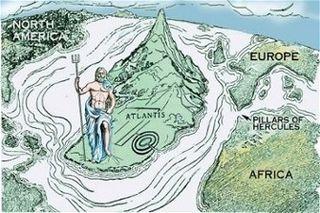 Atlant-mapailustr