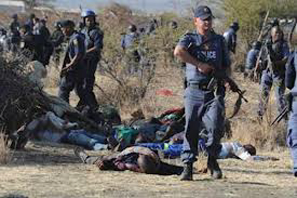 Matanza sudáfrica 1-revisada