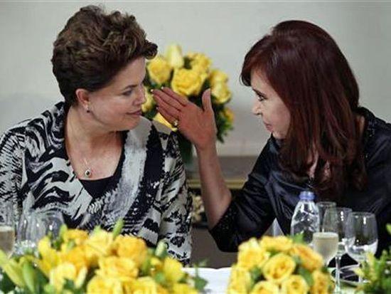Size_590_Presidentes_Dilma_Rousseff_e Fernandez