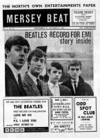 Mersey_beat_issue_31-145x200