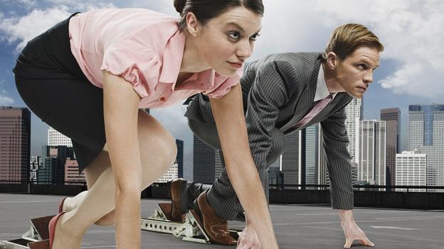 mujeres-invisibles-poder-economico