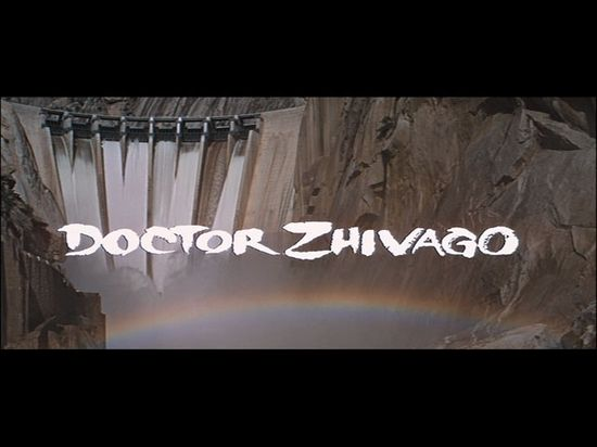 Doctor-zhivago-end-title-screen