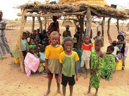 Foto Matam Senegal Susana Hidalgo