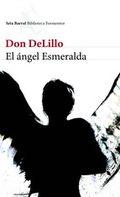 El-angel-esmeralda-9788432210082