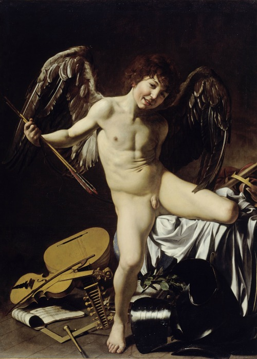 Gemäldegalerie.caravaggio.baja_k
