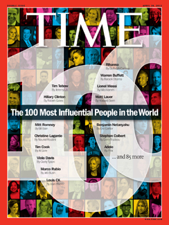 TIME_100_Cover