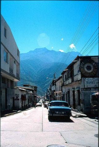 Pico-Torres