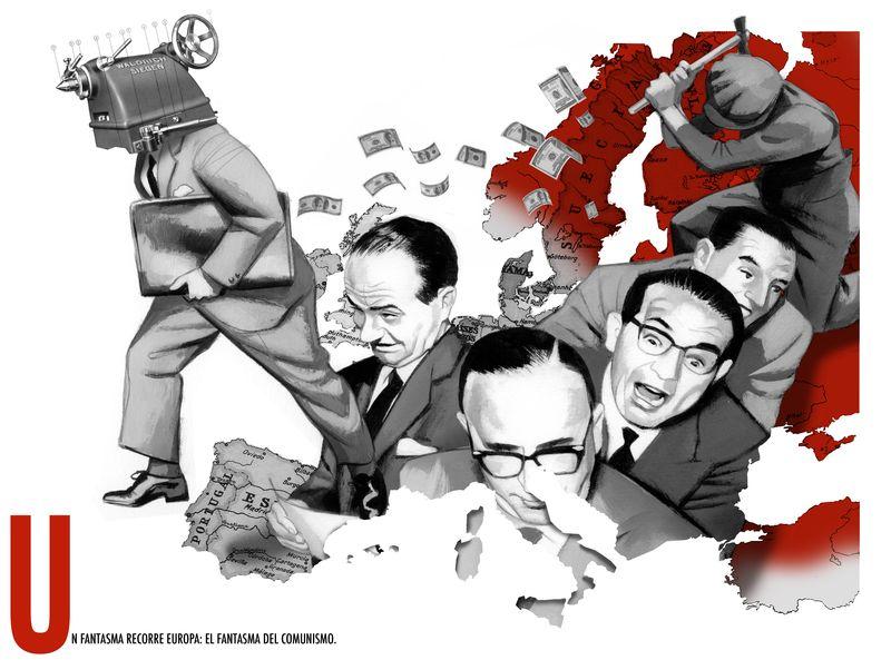El manifiesto comunista_2