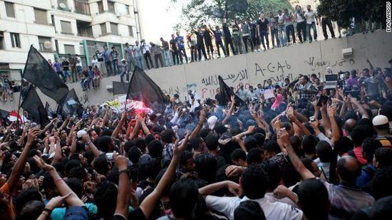 Asalto_Embajada_EEUU_CAIRO.Sept_2012