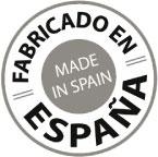 Fabricado_espana
