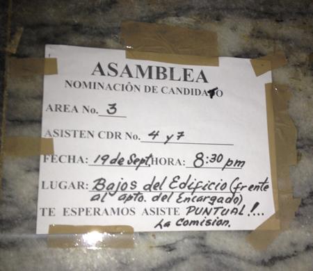 Asamblea_nominacion